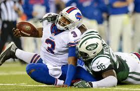 New York - Buffalo Jets Ej Photos Manuel Bills And Wilkerson Muhammad Zimbio V