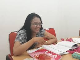 aecsemarang – Laman 32 – KURSUS BAHASA MANDARIN / BAHASA MANDARIN SEMARANG  / KURSUS BAHASA MANDARIN SEMARANG / KURSUS BAHASA MANDARIN SEMARANG 2020