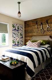 teen bedroom lighting. Awesome Boy Teenage Bedroom Ideas Teen Lighting O