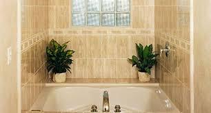 tubs awesome home depot bathroom door cost 78 framed sliding bathtub door home depot canada