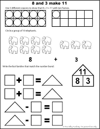 besides Number Bonds to 11 Free Math Worksheets   Free math worksheets likewise This pack is ideal for Kinders    easy printables and playable furthermore  furthermore  as well Best 25  Ten frame activities ideas on Pinterest   Ten frames furthermore  as well Ten Frames FREEBIE by Sherry Clements   Teachers Pay Teachers moreover Blank Ten Frame Clipart  56 also Number Bonds to 11 Free Math Worksheets   Free math worksheets further First Grade Math Unit 1  Number Sense  Counting Forward  Ten. on ten frame math worksheets free