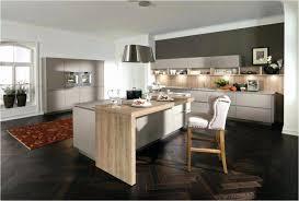 Cuisine Ilot Central Bar Inspirant Ilot Bar Ikea Great Simple Ilot