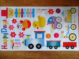 childrens wall decals target on target childrens wall art with childrens wall decals target nursery ideas nursery childrens