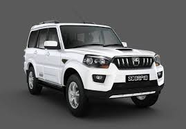 new car launches expected in 2014New Mahindra Scorpio AT spied launch expected in 2015