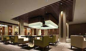 large recessed lighting. Full Size Of Vaulted Ceiling Recessed Lighting Placement Large Raised Ideas Design Cathedral Archived On O