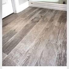 bathroom floor tile plank. Nice Plank Floor Tile Flooring Luxury On Home Remodel Within Plan 9 Bathroom M