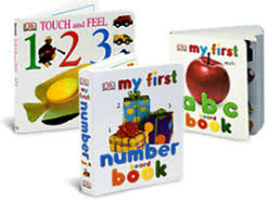board books are often marketed as infant toddler or baby books they are meant to be read and pla with by infants ages 0 to 3