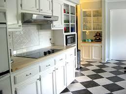 white kitchen dark tile floors. Best Dark Tile Floor Kitchen Showing Gallery For White Tiles Floors R