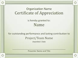 certificate of recognition templates funky employee recognition award template illustration certificate