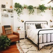 Small Picture How To Match Your Bedroom Chair With A Contemporary Rug Bedroom