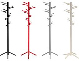 Ikea Coat Rack HighLow A Midcentury Coat Stand and a 100 Ikea Lookalike Gardenista 18