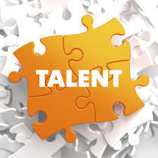 how to recruit the most talented people in the world smartrecruiters