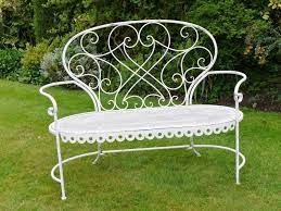 garden furniture garden bench seating