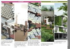 Best architectural thesis topics in india   pdfeports    web fc  com The Indian Architect   WordPress com
