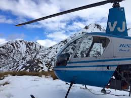 being an instructor is also one of the best ways to earn and clock your flying hours before stepping into a full ledge job to work as a helicopter pilot