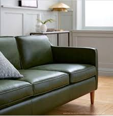 space living room olive: olive green couch west elm ebfaeeeeddfaefe olive green couch west elm