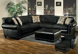 sectional sofa with nailhead trim sectional sofa with nailhead trim couch grey sectional sofa with sectional