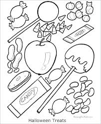 Free Printable Halloween Coloring Pages Haunted House Coloring Pages