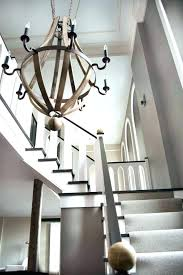 large foyer chandeliers 2 story entryway lighting two story foyer lighting idea