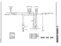 honda xr400 engine diagram honda wiring diagrams