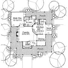 country style house plan 3 beds 2 50 baths 2112 sq ft plan 120 134 Country Style Home Plans country style house plan 3 beds 2 50 baths 2112 sq ft plan 120 country style home plans with porches