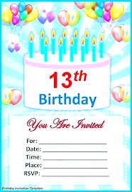 birthday invitations mouse invitation diy on word homemade party and your template marvelous diy birthday invitations