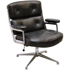 charming charles eames office chairs time life eames chair bedroommarvellous eames office chair soft
