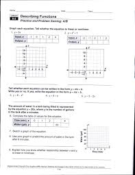 writing linear equations worksheet geometry kidz activities writing word problems in slope intercept form the