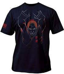 <b>Футболка COLD STEEL</b> TH1 Samurai Tee, размер M — купить в ...