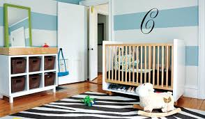 animal rugs for nursery image via shelter interior design zebra rugs animal shaped rugs nursery