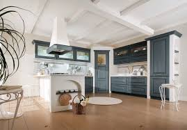 White Stained Wood Kitchen Cabinets Furniture Modern Kitchen Furniture Designs And Collections