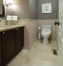 Bathroom Tile Remodel Bathroom Remodeling Tile Remodel Nongzico