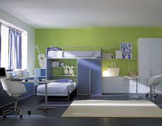 7 best Boys' Room images on Pinterest | Child room, Kids bedroom ...