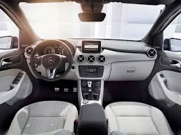 See more ideas about mercedes b class, mercedes, vehicles. 2012 Mercedes Benz B Class Revealed Automotive Addicts