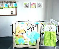 forest animals crib bedding carters crib bedding set pink elephant crib bedding set baby bedding set