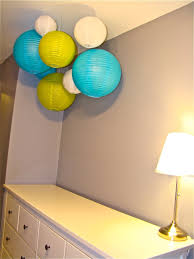 hanging paper lanterns also lists where to buy for cheap  hanging paper lanterns also lists where to buy for cheap