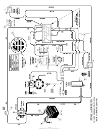 2006 saturn ion radiator cooling fan wiring diagram 2006 saturn ion radiator cooling fan wiring