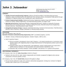 resume cover letter for experienced engineer mechanical engineer cover letter example resume resource manufacturing engineer resume industrial engineer cover letter