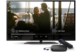 on top of all the deals roku is throwing at people this ing black friday they are also chipping in a free month of directv now