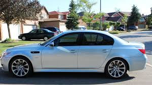 BMW Convertible full name for bmw : Post your light tint pictures - Page 4 - BMW M5 Forum and M6 Forums