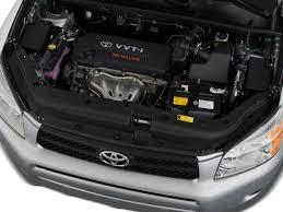 Rav4 » 2007 toyota rav4 engine problems 2007 Toyota Rav4 Engine ...