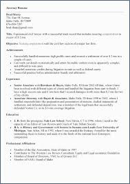 Objective Summary For Resume Best Resume Template Objective Summary Detail Resume Objective Summary