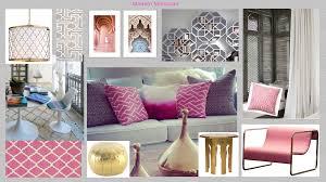 modern moroccan furniture. Modern Moroccan Furniture