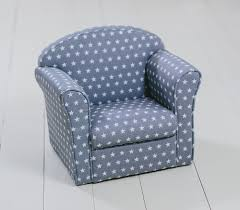 children s upholstered armchairs