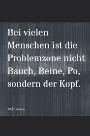 Spruch Des Tages Witzige Weisheiten Für Jeden Tag Deutsche