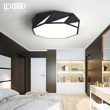 bedroom lighting ceiling. Led Bedroom Ceiling Lights For Awesome The Best Ideas . Lighting