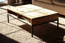 Furniture: Refurbished Coffee Table | Unusual Coffee Tables intended for  Unusual Wooden Coffee Tables (