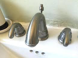 bathtub handle replacement changing moen bathtub faucet replacement parts