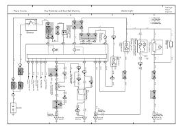 35 commercial garage door wiring diagram, electric garage door Electrical Wiring Diagram For A Garage wiring diagram (2001) overall electrical wiring diagram (2001) 1 electrical wiring diagram for a garage