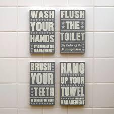 Home Designs Bathroom Wall Decor Ideas And Great Bathroom Wall